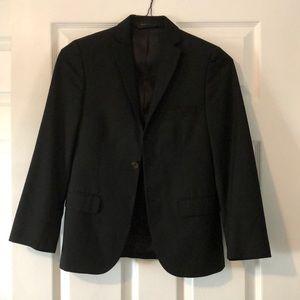 Boys Ralph Lauren Suit Jacket